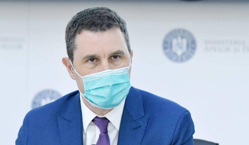 """Vânzarea produselor de unică folosință, din plastic va fiinterzisă în România. Tánczos Barna: """"Este foarte clară politica UE"""""""