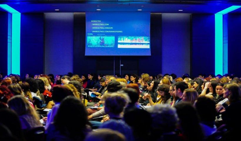 Viitorul educației, dezbătut la conferința anuală Fischer International