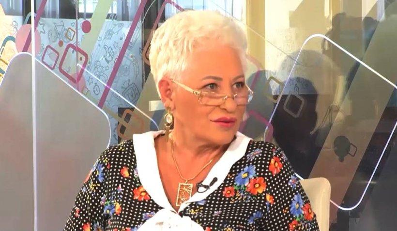 Lidia Fecioru: Lucrurile pe care nu le fac și nu le spun niciodată oamenii cu adevărat inteligenți