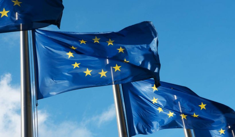 Cum poate ajuta UE la dezvoltarea orașelor României
