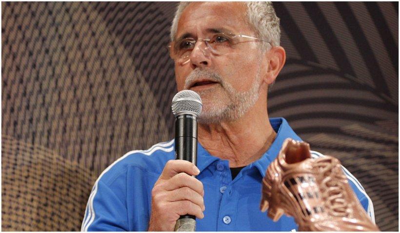 Doliu în lumea sportului: Legendarul fotbalist Gerd Müller a decedat