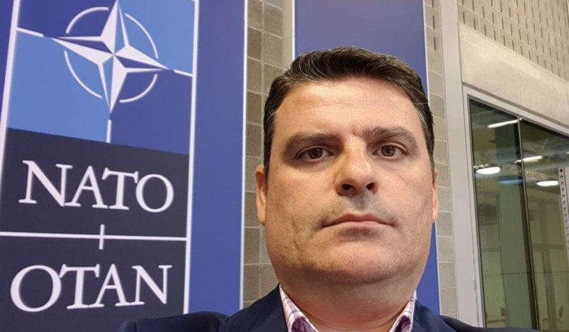 """""""Preşedintele Consiliului Fiscal: România are dezechilibre externe nesustenabile"""""""