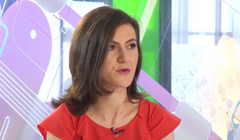 """Riscurile și beneficiile nașterii prin cezariană. Dr. Cocârță: """"Riscurile pentru mamă și copil sunt pe termen lung"""""""