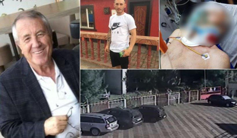un bărbat din Reșița cauta femei din Iași