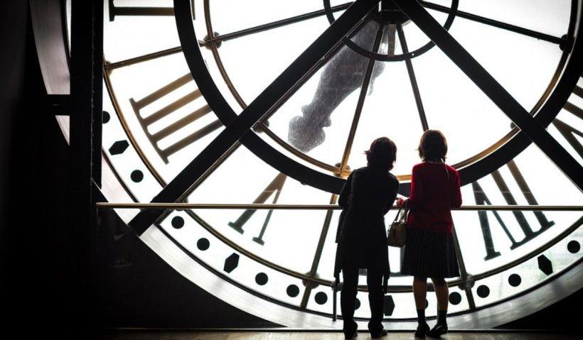 Horoscop 22 august 2021. Obstacole pentru Gemeni, la Săgetători totul merge ceas
