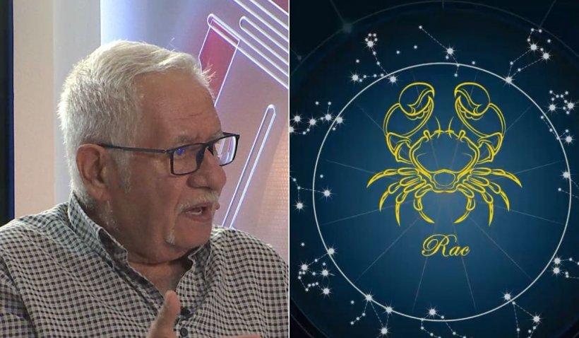Horoscop rune 23-29 august 2021, cu Mihai Voropchievici. Racii încep o viaţă nouă, Gemenii îşi împlinesc visele