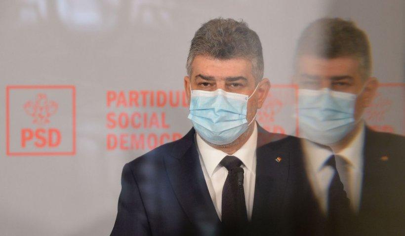 """PSD cere aplicarea legii consumatorului vulnerabil de la 1 octombrie: """"Este o urgență!"""""""