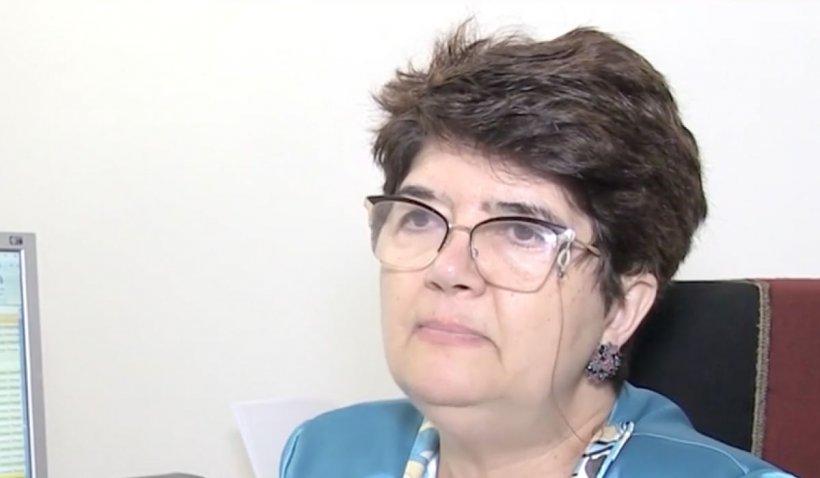 """Avocata familiei Luizei Melencu, acuzații grave în dosarul lui Dincă: """"Sunt protejate anumite persoane"""""""
