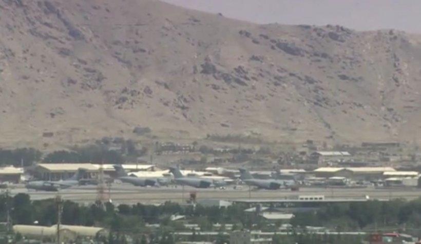 Cine sunt jihadiștii ISIS-K, pe care președintele american Joe Biden i-a invocat pentru a justifica retragerea accelerată a trupelor SUA din Kabul