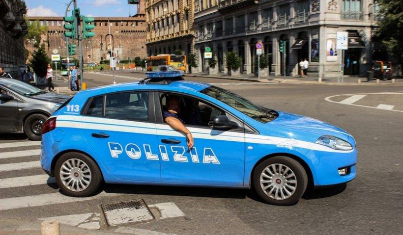 O româncă din Italia, care lucra ca îngrijitoare, a fost găsită moartă în casă la 10 zile după deces