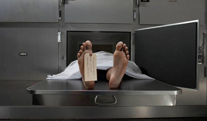 Moartea unui român, ascunsă de statul român, timp de șase ani, din cauza incompetenței. Familia cere să se facă dreptate
