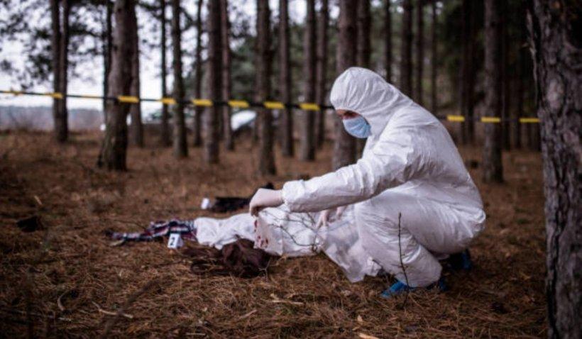 Un șofer român de TIR riscă închisoare pe viață după ce a omorât mai multe tinere în Germania și Austria. Ar fi comis crime și în România