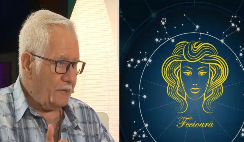 Horoscop rune 30 august - 5 septembrie 2021, cu Mihai Voropchievici. Gemenii primesc cadouri, Racii își pregătesc bagajele