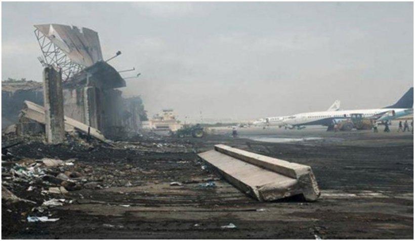 Kremlinul condamnă atentatul de la Kabul