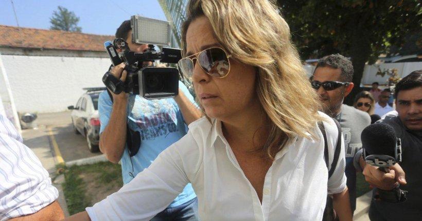 Crimă ca în filme în Brazilia: Și-a pus amantul să îi ucidă soțul