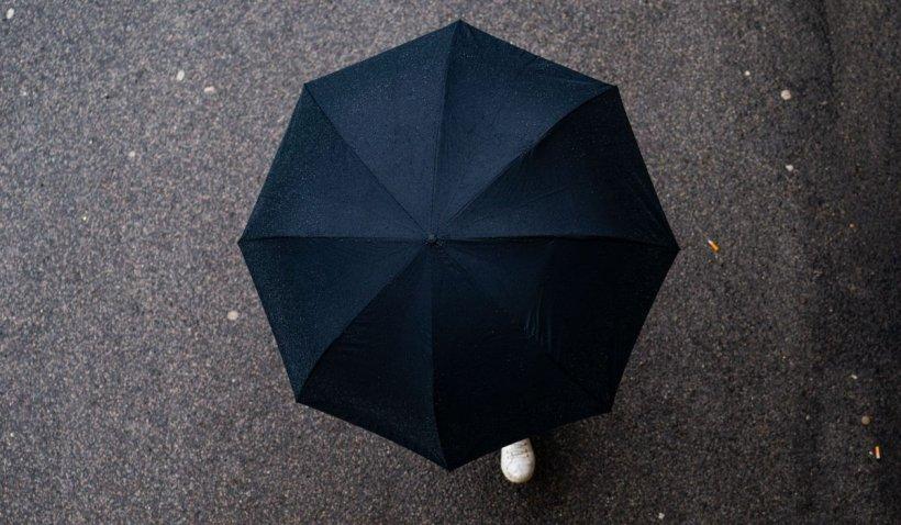 Prognoza meteo septembrie 2021. Vreme mai rece ca normalul perioadei cu multe ploi