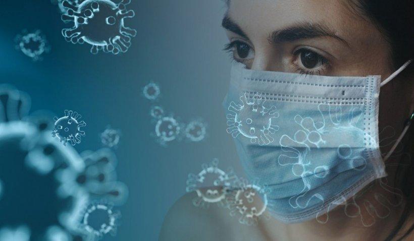 """Specialist în sănătate publică, despre persoanele care au trecut prin COVID: """"Se pare că o treime dintre ele nu fac anticorpi şi rămân vulnerabile"""""""