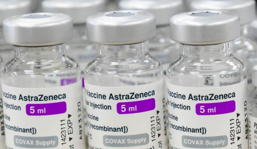200 de milioane de doze AstraZeneca urmează să intre în statele Uniunii Europene. Ce planuri are UE cu acest vaccin