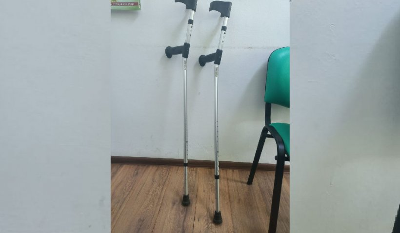 """Medic de familie, despre pacienţi şi birocraţia din sistemul medical: """"Țară verde trandafir, eu îmi iau un patrafir"""""""