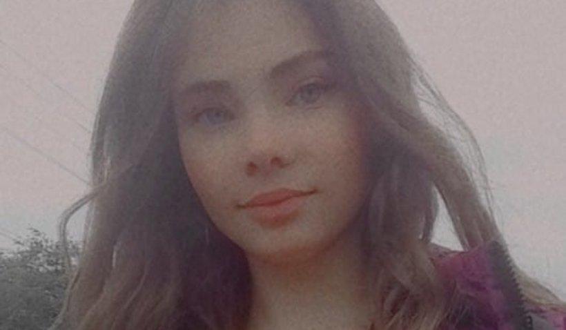 """Fată de 14 ani, găsită spânzurată într-o anexă a locuinţei, în Botoșani: """"Juca un joc pe internet în care i se cerea până la sacrificiul suprem"""""""