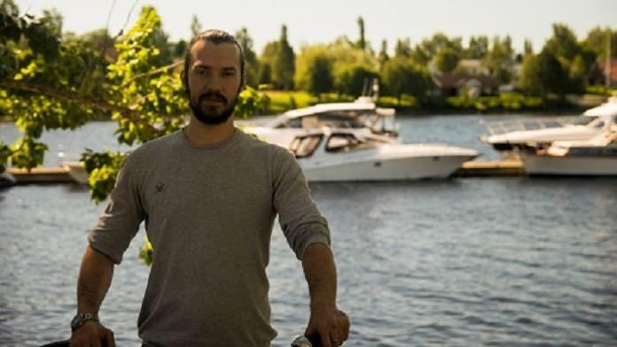 Cum a ajuns un român să facă bani din biciclete de bambus
