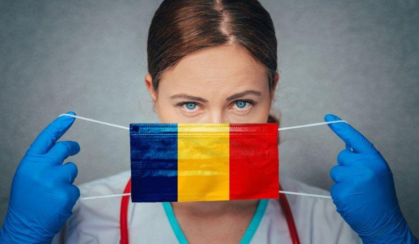 Prima localitate din România în care se reintroduce carantina!