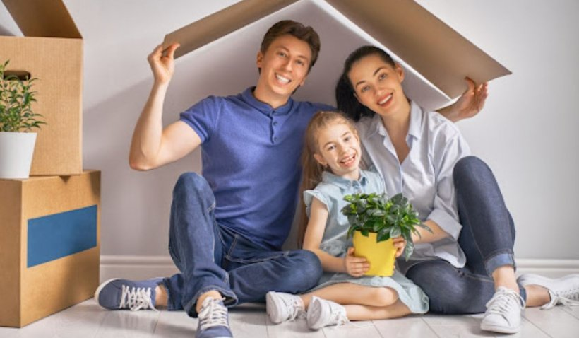 3 proceduri de siguranţă pe care trebuie să le faci când te muţi într-o casă nouă