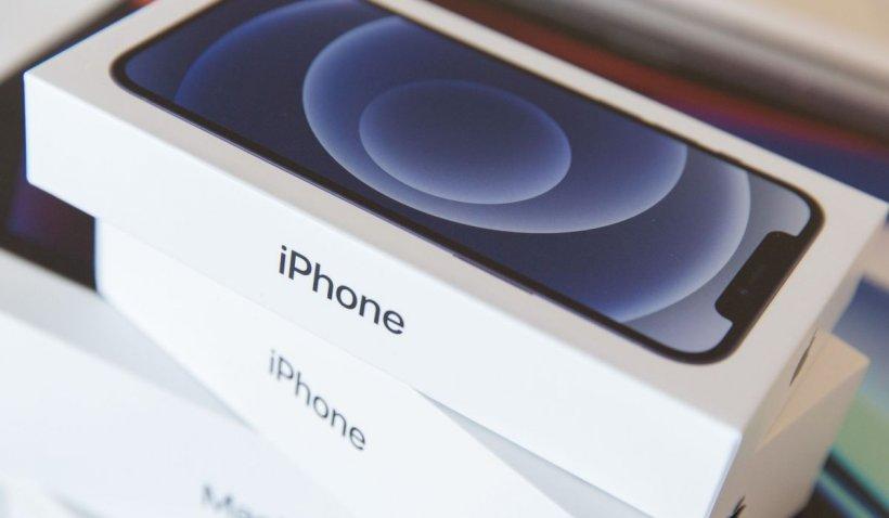 Eveniment de neratat pentru fanii brandului: Apple lansează noua serie iPhone