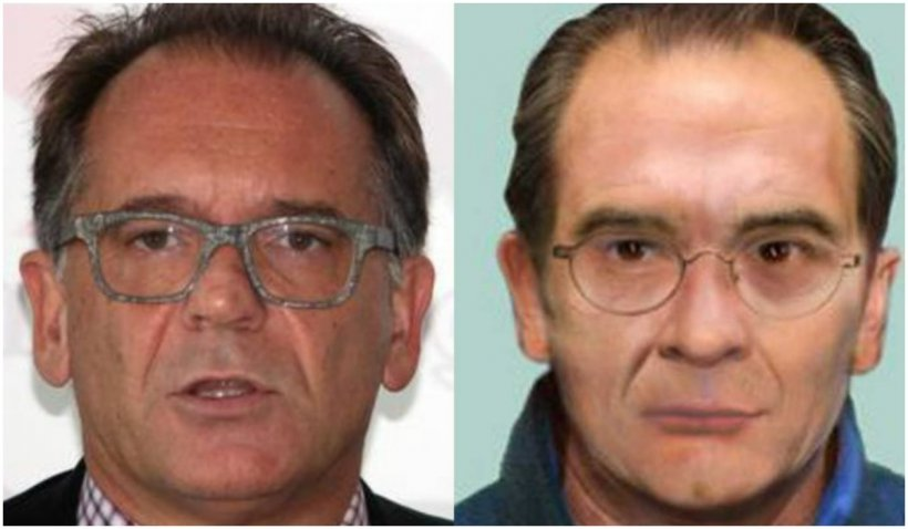 Un bărbat a fost arestat de forțele speciale după ce a fost confundat cu un șef al Mafiei italiene