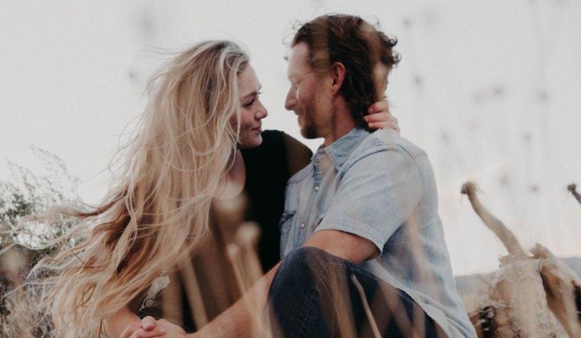 Care sunt secretele unei relații de cuplu fericite