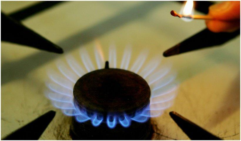 Spania va plafona preţurile gazelor naturale și va reduce taxele pentru a micșora facturile populației