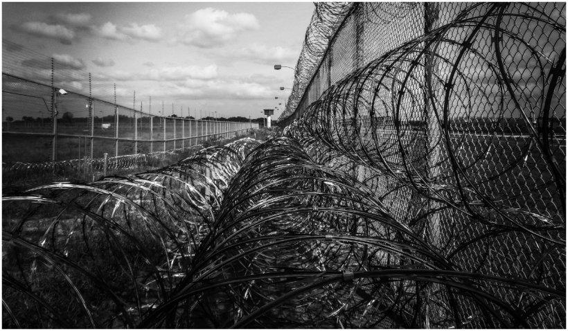 Un bărbat, care a evadat dintr-o închisoare australiană în urmă cu 30 de ani, s-a predat poliției