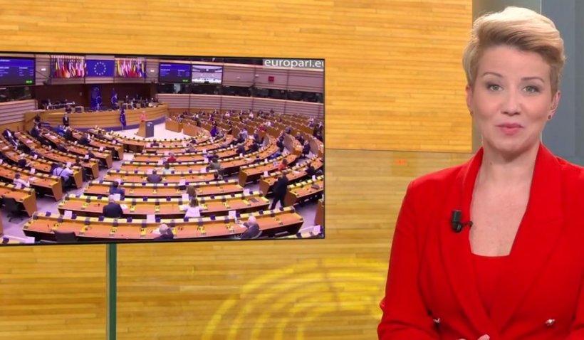 Revizuirea Politicii agricole comune, în atenția deputaților de la Strasbourg