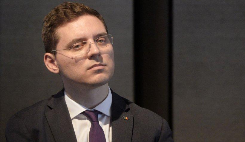 Europarlamentarul Victor Negrescu atrage atenția că România a lipsit din discursul președintei Comisiei Europene privind Starea Uniunii