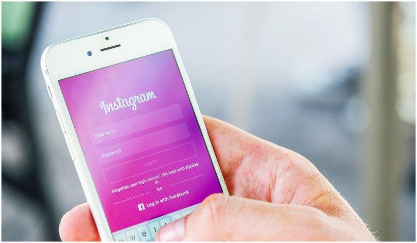Facebook știe despre impactul negativ al Instagramului asupra adolsecentelor, însă a ținut studiul secret