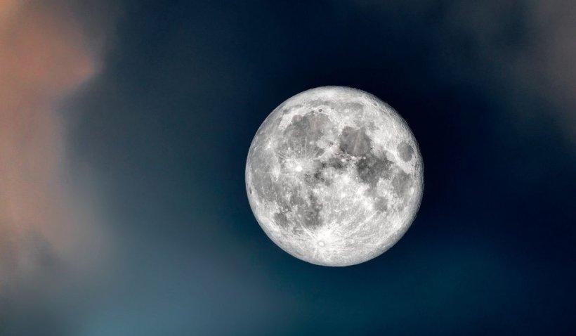 Horoscop Lună Plină, 21 septembrie 2021. Gemenii au parte de claritate, Săgetătorii primesc o nouă perspectivă