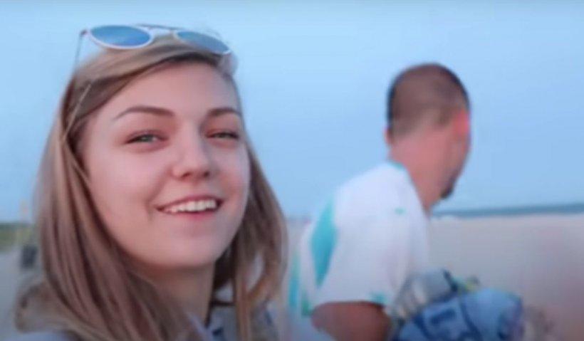Cazul Gabby Petito. O tânără a dispărut după ce a plecat cu prietenul să colinde America într-o dubă. Bărbatul refuză să vorbească