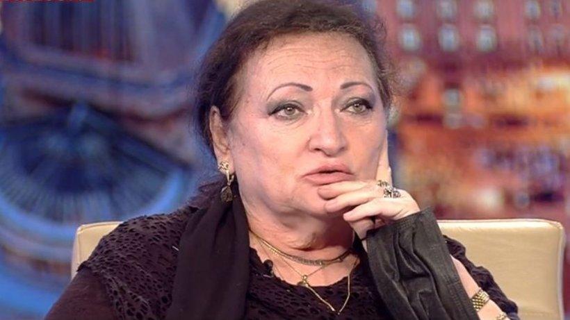 """Monica Pop, despre introducerea certificatului verde de vaccinare în România: """"Este o aberaţie!"""""""
