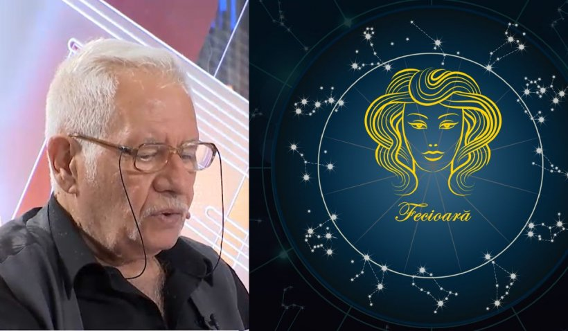 Horoscop rune 20-26 septembrie 2021, cu Mihai Voropchievici. Dragoste pasională pentru Săgetători, Berbecii au protecţie divină