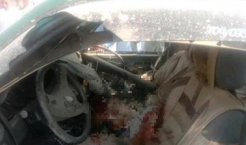 Atentat împotriva talibanilor, în orașul afgan Jalalabad. Cel puțin trei oameni au murit într-o serie de explozii
