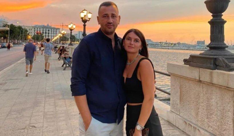 """Cristina a murit după ce a vrut să devină mamă, într-o clinică din Moldova: """"Mi-au spus că inima ei s-a oprit"""""""
