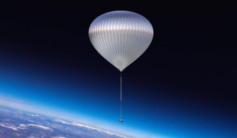 AVA Space, prima companie de turism de mare altitudine din România, vrea să strângă o finanțare de 2.4 milioane de dolari
