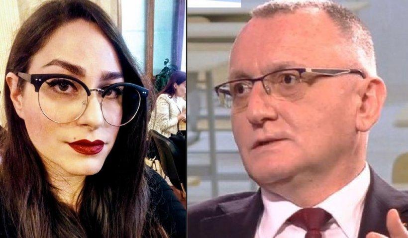 """Contre între un părinte şi Sorin Cîmpeanu: """"Ordinul e prost făcut. Ne vedem în instanţă"""""""