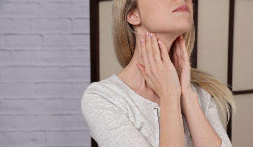 Ce poți face pentru a reduce riscul de afecțiuni ale tiroidei