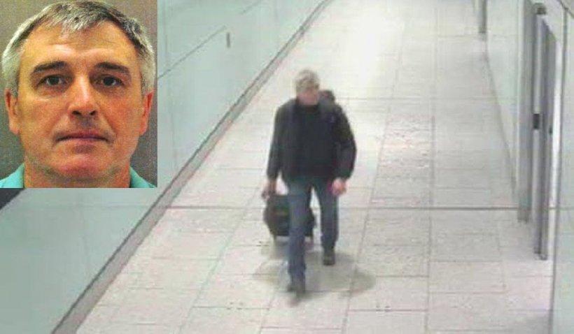 Britanicii au stabilit acuzațiile pentru cel de-al treilea agent rus participant la tentativa de asasinat cu Noviciok din Anglia. Cine este Denis Sergheev