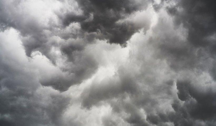 Prognoza meteo 20 septembrie - 18 octombrie 2021. Vreme prea rece pentru normalul perioadei şi ploi puţine