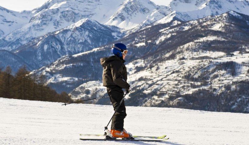 Ce restricții trebuie să respectăm dacă mergem la schi în Austria