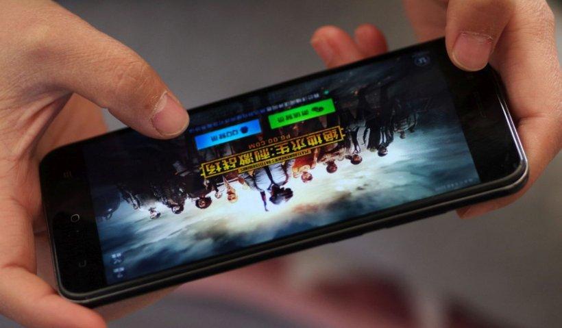 """""""Aruncați aceste telefoane!"""" Poziție radicală a Ministerului Apărării din Lituania față de producătorii din China"""