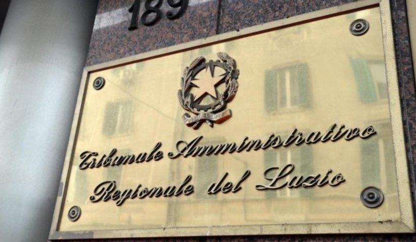 Un profesor român și-a câștigat în instanță dreptul de a-și exercita meseria în Italia, fără să mai repete anii de stagiu
