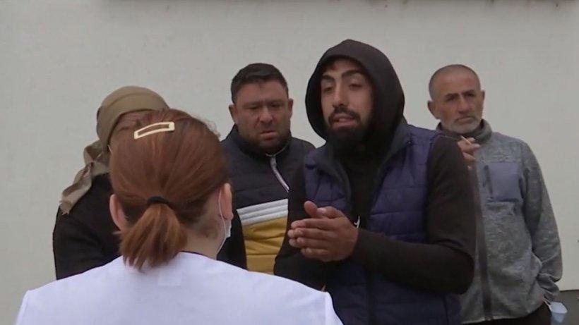 Acuzații grave la maternitatea din Buzău. O tânără mămică și-a pierdut copilul înainte de a naște
